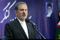 مردم ما در دشوارترین ایام هم نیاز به آزادی، استقلال و جمهوری اسلامی را از یاد نمیبرند
