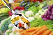 چه مکملهایی را باید به جای ویتامین ها مصرف کنیم؟