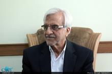 هاشمی طبا: نگرانی رئیس جمهور درباره جمهوریت بی جا نیست/ مشخص است کدام طیف از اینکه مردم حضوری کمرنگ پای صندوق داشته باشند، نفع می برد