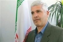 فرماندار تایباد: هفته وحدت فرصتی برای تحکیم وحدت مسلمانان است