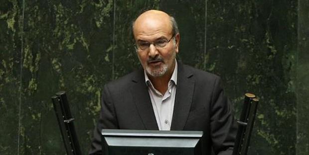 نماینده ادوار مجلس: مشکلات امروز کشور تاوان یک دست کردن حاکمیت است