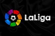 برنامه و نتایج کامل لالیگا 2021-2020 + جدول