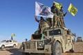 مقاومت عراق: به تهاجم هوایی آمریکا پاسخ مناسبی خواهیم داد