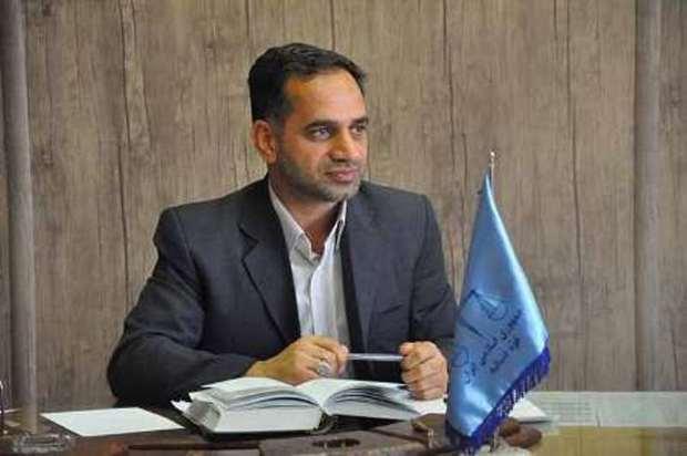 تیم ویژه دستگیری سارقان طلافروشی کرمان تشکیل شد