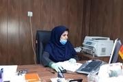 افزون بر ۳۰۰ تن آسفالت در روستاهای رضوانشهر مصرف شد