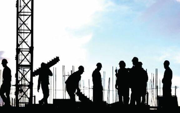 بهره برداری از 150 طرح اشتغال زایی در دلگان
