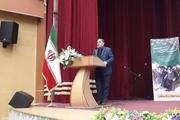 ۲۴ باب سالن سینما در آذربایجانشرقی احداث شده است