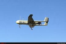 رصد کوچکترین پهباد تا بزرگترین هواپیماها در آسمان شرق کشور