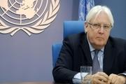واکنش سازمان ملل به حملات موشکی به پایگاه دولت مستعفی یمن