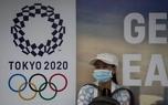 کارکنان المپیک 2020 بعد از دو ماه دورکاری به محل کارشان بازگشتند