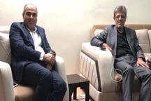 خدمات تامین اجتماعی در استان بوشهر چشمگیر است