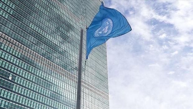 تماس های بی نتیجه سازمان ملل با آمریکا برای لغو تحریم ها