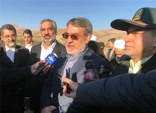 سند توسعە استان کردستان را پیگیری خواهیم کرد