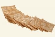 ثبت میراث ناملموس سمنان در فهرست ملی امسال به ۱۳ اثر رسید