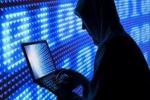 دستگیری کلاهبردار اینترنتی 16 ساله در ساوجبلاغ