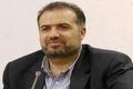 سفیر ایران در مسکو: اقدام  روسیه در رد قطعنامه ضد ایرانی آمریکا قابل تقدیر است