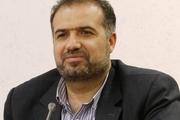 کاظم جلالی: بسیاری از گزارشهای مرکز پژوهشها به صورت طبقهبندی منتشر میشود