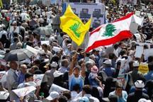 راهپیمایی روز قدس سرمایه جهان اسلام است