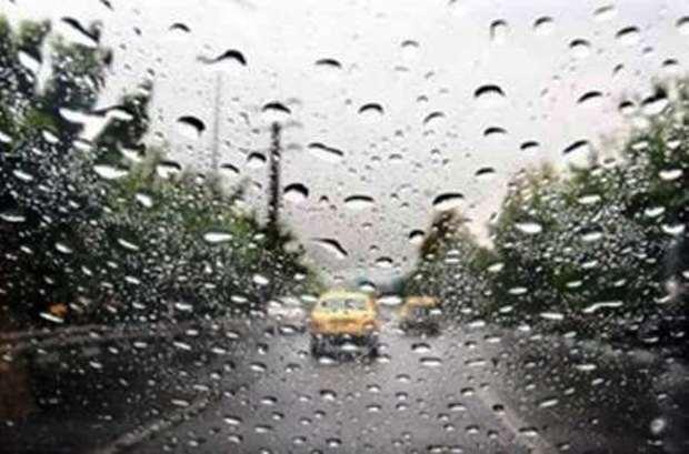 تمهیدهای لازم برای بارندگی در هرمزگان اندیشیده شده است