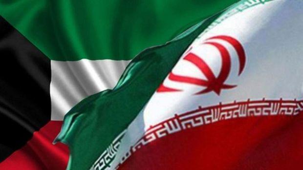 پاسخ سفارت ایران در کویت به ادعاهای بی اساس برایان هوک