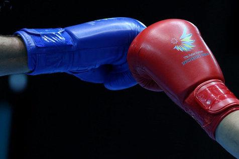 انتقاد اتحادیه جهانی بوکس از کمیته بین المللی المپیک