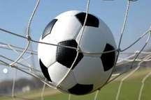 نگاهی به بازیهای ماشینسازی و شهرداری در ایستگاه چهارم لیگ دسته یک فوتبال
