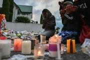 نیوزیلند به نزدیکان قربانیان حمله تروریستی کرایستچرچ روادید دائمی میدهد