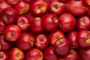 بازار روبه رشد سیب ایران در خارج از کشور
