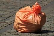 چه طور زباله کمتری تولید کنیم؟