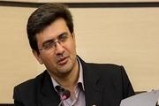 تامین امنیت بافت تاریخی یزد در اولویت