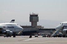 مسافران پرواز اصفهان - بوشهر 7 ساعت سرگردان شدند