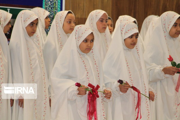 برترینهای اجلاس سراسری نماز در اردکان تجلیل میشوند