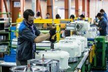44600 نفر در بخش صنعت زنجان اشتغال دارند