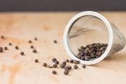 با مصرف این چای تند، وزنتان را کاهش دهید