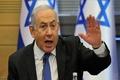 حمله جدید نتانیاهو به برجام و برنامه هسته ای ایران