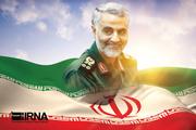 مجتمع آموزشی خیرسازی در تهران به نام سردار سلیمانی احداث میشود