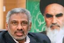 مردم به انقلاب اسلامی و نظام وفادار هستند