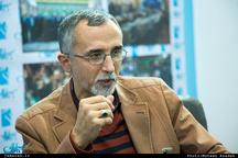 ناصری: نگران کشوریم، نه اصلاحطلبان