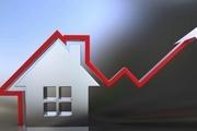تنش قیمتی بازار مسکن؛ متهم افزایش قیمت!