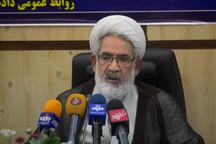 نیروی انتظامی ناآرامی های تهران را خوب مدیریت کرد