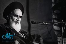 «سه عمل سرنوشت ساز» امام خمینی در فرماندهی دفاع مقدس