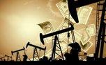 گوگل به شرکتهای نفت و گاز خدمات هوش مصنوعی نمی دهد