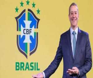 محرومیت یکماهه رییس فدراسیون فوتبال برزیل به اتهام آزار جنسی