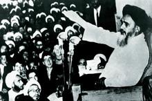 خاطره مرحوم عسکراولادی از پیش بینی امام درباره حرکت شیطانی رژیم شاه در 15 خرداد