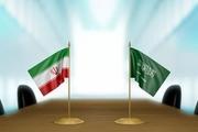 مذاکرات ایران و عربستان چه زمانی به نتیجه می رسد؟/ مهمترین مسائل میان دو کشور چیست؟