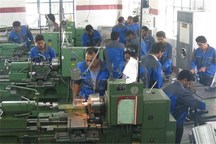 اشتغالزایی مستقیم برای بیش از 2600 نفر طی سه ماهه جاری در آذربایجان غربی