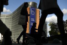 طرح اتحادیه اروپا برای نجات اقتصاد این قاره و غلبه بر بحران کرونا