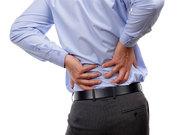 استرس بر کمر درد چه تاثیری دارد ؟
