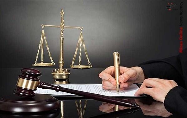 وکیل یکی از بازداشت شدگان: اجازه اعلام وکالت به من ندادند