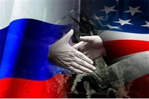 معاون پوتین: مسکو آماده گفتوگوی سازنده با واشنگتن است